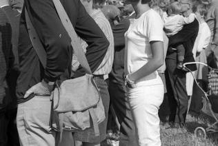dyrskue1967_09