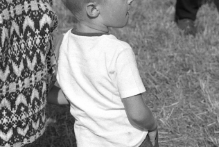 dyrskue1967_14